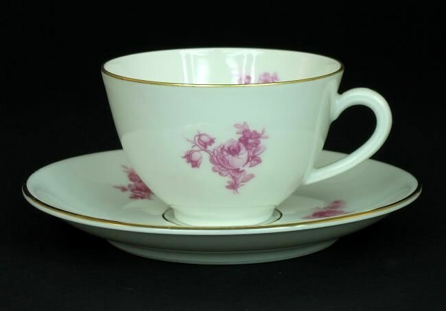 furstenberg-porcelana-0