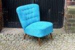 Fotel design